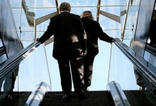 We all have experience dealing with a bad boss. Whether its undermining their subordinates by fostering a culture of fear for their jobs or quashing...