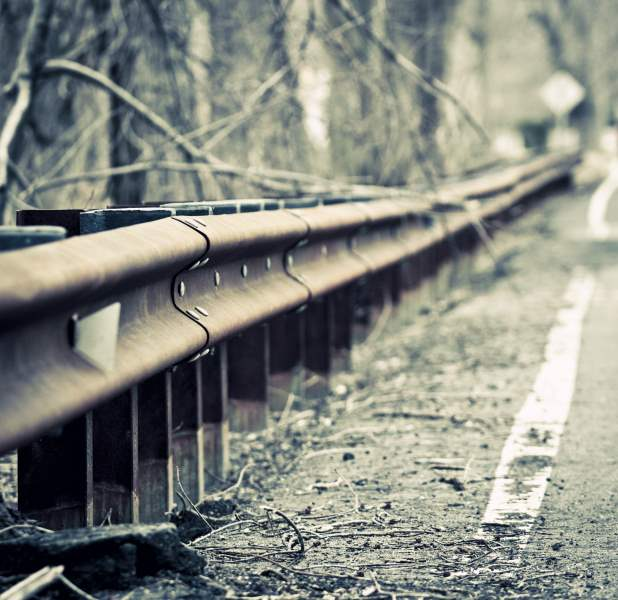 The Guardrail Strategy: Business Organization Hierarchy Tamed