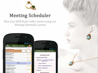 meting-scheduler-320x240