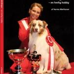 Hundeudstillinger – En herlig hobby