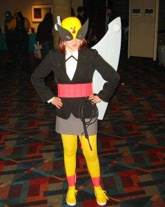 birdgirl4