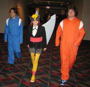birdgirl5