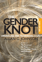 The Gender Knot: Unravelling Our Patriarchal Legacy