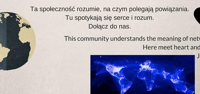 Motto Humanistyka Cyfryzacja