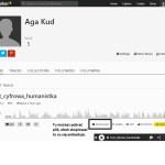 Podcast – jak zrobić i znaleźć słuchaczy