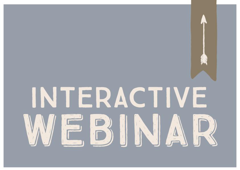 Webinar / szkolenie online - 2 narzędzia
