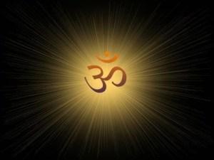 Om in Hinduism