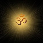 Om in Hinduism