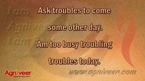 Avoid-troubles-Remove-guilt--Ishopanishad-Mantra-3