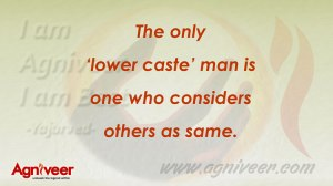 The-reality-of-caste-system-–-Next-Move