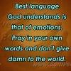 Vedas-promote-universal-love-–-2