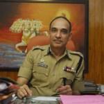 Dr Satyapal Singh - Agniveer