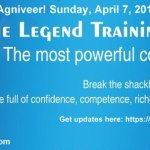 Personality Development and Character Building for youth- Session with Agniveer