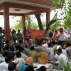 Pakistani Hindus Yajnopaveet