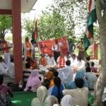 Sacred Thread Sanskar of Pakistani 'Dalit' Hindus