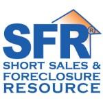 sfr_logo_trademark_rbg