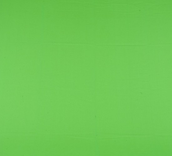 Chromakey-Backdrops-6