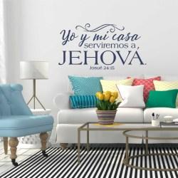 Diverting Spanish Wall Joshua Joshua As Me Wall Decal Spanish Translation Wall Decals Spanish Wordreference