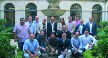 congreso-aceite-de-oliva en Jaén