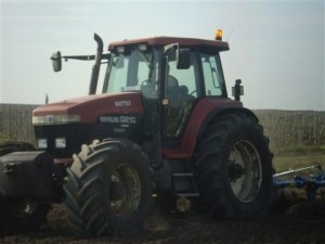 P3060102