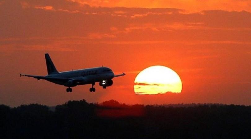 _97268701__97251945_aeroplanereuters