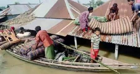 _97329595_14-08-17-kurigram_flood-12