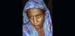 Jhalakati Help News (1)