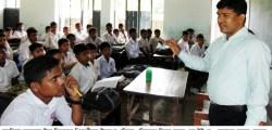 Rangunia c school 2 pic
