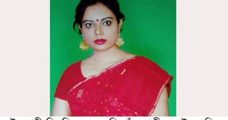 Student-Sriti (1)