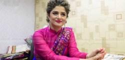 Srabanti-Chatterjee copy