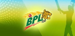 bangladesh-premier-league-bpl-schedule-time-table-result-2017-cricket-upcoming-wiki