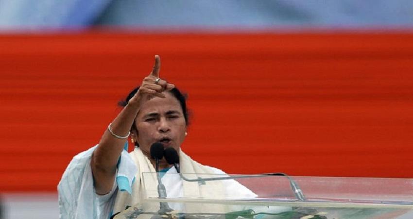 'হিসাব দাও, নইলে গদি ছাড়'