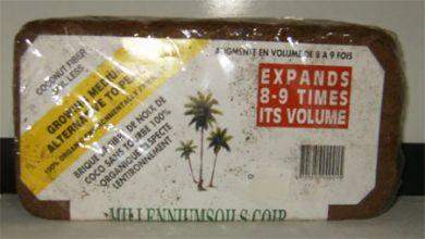 91006-Millenium-Soils-Coir-Coconut-Fiber--Brick-600-gm