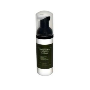 Soap-Small-1000-500x500