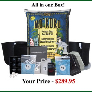 1 a complete kit for Home Growing Cannabis Final SMALL