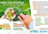 JornadaSoja2016-Tarjeta Invitacion-Agroverdad w