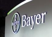 bayer-logo-w