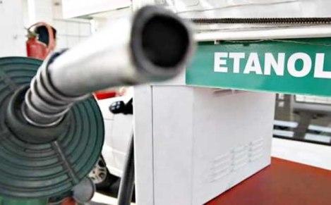 etanol-surtidor-w