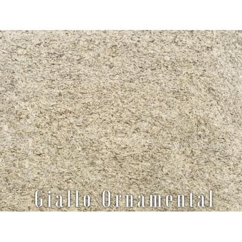 Medium Crop Of Giallo Ornamental Granite
