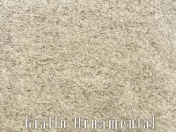 Alluring Giallo Ornamental Granite Giallo Ornamental Granite Giallo Ornamental Granite Home Depot Giallo Ornamental Granite Colors
