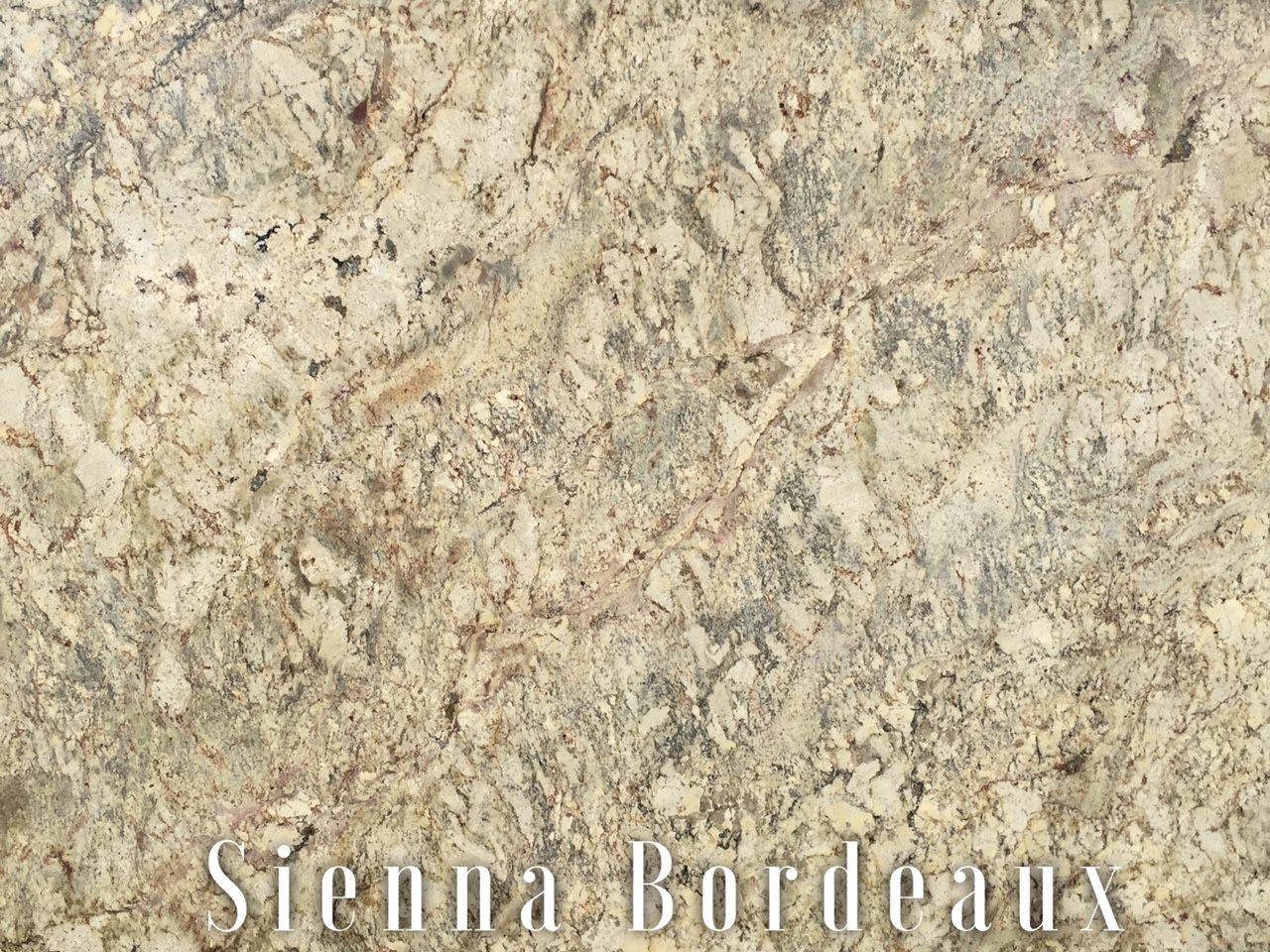 Fullsize Of Sienna Bordeaux Granite