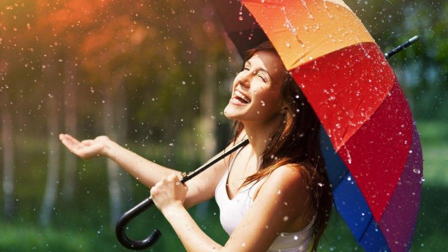 Habitos para ser feliz
