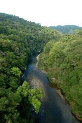 Panama Rio Chico