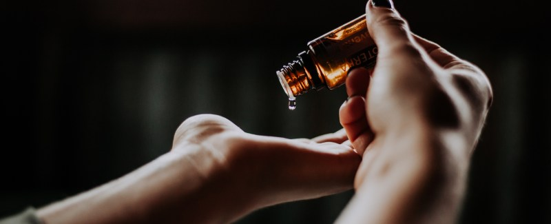 Essential-Oils-Class