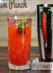 national-rum-cockatil