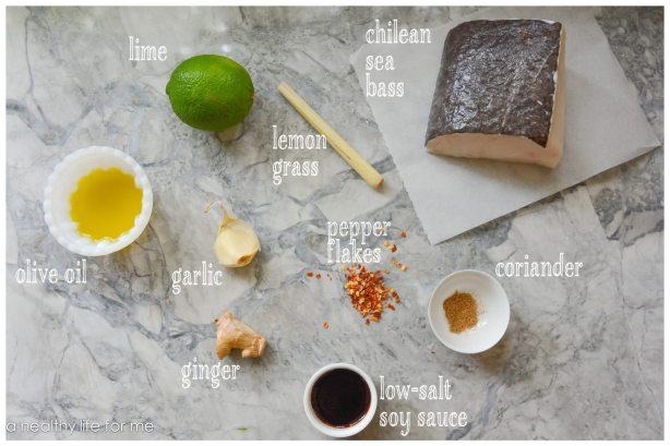 Healthy Easy Superfood Weeknight Dinner Party Recipe