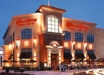 cheesecakefactory1