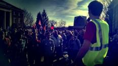 rally-at-ur3