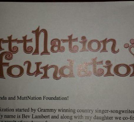 Mutnationfounation