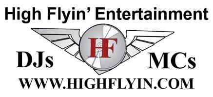 2Highflyn_logo